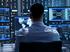 На Урале запустят первую лабораторию по кибербезопасности