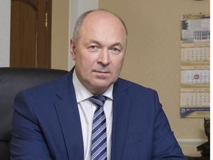 Евгений Лебедев покинул должность председателя совета директоров ПАО «НИТЕЛ»