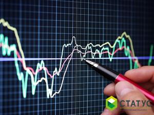 АО «Регистраторское общество «СТАТУС» вошло в ТОП-3 национального рейтинга регистраторов