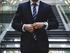 Новосибирцы все меньше считают свой город подходящим для карьеры