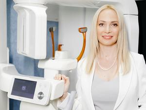 Академия VIP: «Цифровые технологии вывели стоматологию на новый уровень»