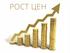 Прыг-скок: наблюдения за ценами по отраслям