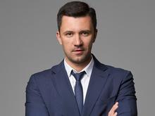 Александр Синелобов: «Мы делаем нереальные вещи»