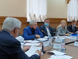 Власти Челябинской области не стали снижать транспортный налог до уровня соседнего региона