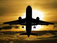 Нижегородский аэропорт запускает новые рейсы в южном направлении. Куда на этот раз?