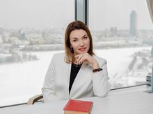 «Ошибки могут стоить вам бизнеса». Юлия Мазеина — о законодательных нововведениях