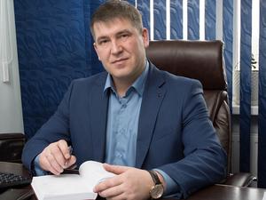 «Основной рост цен на рынке нефтепродуктов приходится на опт» — Вадим Казаков