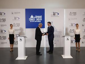 Билайн инвестирует 650 млн руб. в развитие цифровой экономики Нижегородской области
