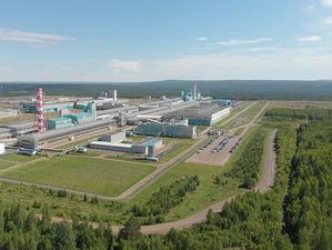 Промышленность Сибири: кейсы «зеленой экономики»