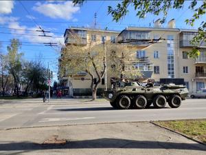 В центр Челябинска придёт уплотнительная застройка