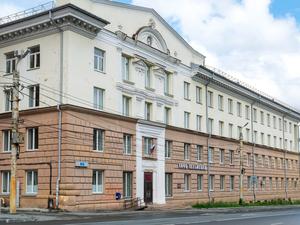 Артура Никитина оправдали по делу об уклонении от налогов
