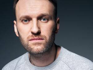 Еще 10 лет тюрьмы для Навального. Под угрозой все, кто репостил записи ФБК в соцсетях