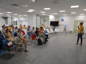 В Екатеринбурге эксперты-практики раскроют секреты и ответят на вопросы по внедрению ERP