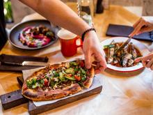 Стали известны имена победителей ресторанной премии WHERETOEAT URAL 2021