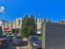 Здание бывшего ДК«Победа» вНижнем Новгороде выставили напродажу