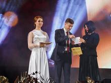 Деловая премия «Человек года-2021»: кто вошел в шорт-лист?
