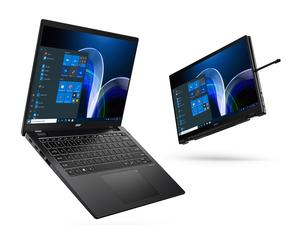 Подписка или покупка? Как бизнесу сэкономить на новых компьютерах и ноутбуках