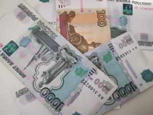 Нижегородский бизнесмен вывел за рубеж 282 млн руб.