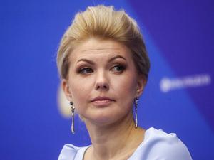 Вице-президента Сбербанка подозревают в хищении 50 млн руб. из бюджета страны
