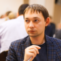Кирилл Белов