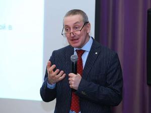 Молодежь так и будет стремиться в Москву, а региональные центры зачахнут. Кроме некоторых