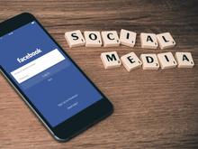 Facebook и Instagram в России ждет штраф в 1 млрд рублей или блокировка