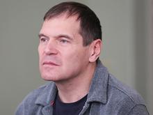 Андрей Барышев после отставки из Госдумы возвращается в бизнес