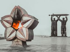 В Магнитогорске готовятся ввести QR-коды