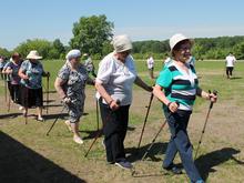 Райффайзенбанк ищет идеи просветительских проектов для пожилых людей