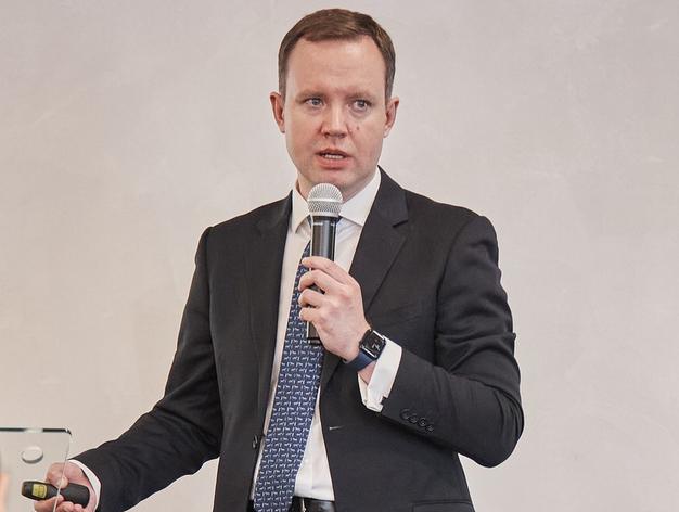 Владимир Бобряшов