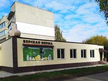 Продается готовый бизнес. Свою сыроварню собственник оценил в 28 млн руб.