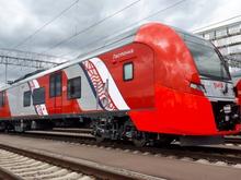 Почему не трамвай? Мэр Копейска — о деталях проекта городской электрички до Челябинска