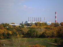 Челябинскую область готовят к переходу на водородное топливо