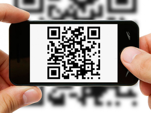 Власти Челябинской области вводят QR-коды для посещения массовых мероприятий