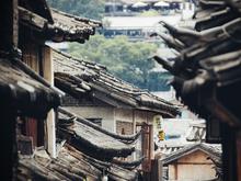 Дефицит полимеров. Как энергокризис в Китае скажется на мировой промышленности