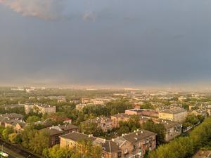 Челябинская область стала лидером по снижению промышленнных выбросов