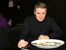 Олег Ананьев снова меняет концепцию своего заведения в центре Екатеринбурга