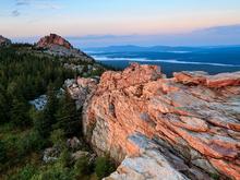 Бизнес, развивающий туризм на Южном Урале, получит землю без торгов