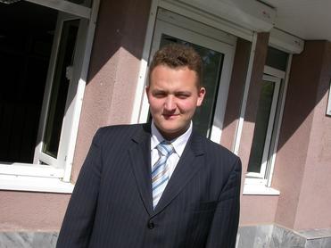 Дом гендиректора «Уником Партнер», отбывающего срок за мошенничество, продали за полцены