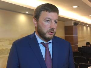 Дело бывшего министра транспорта Нижегородской области направлено в суд