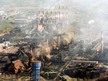 Росприроднадзор внепланово проверит на выбросы три десятка предприятий Челябинской области