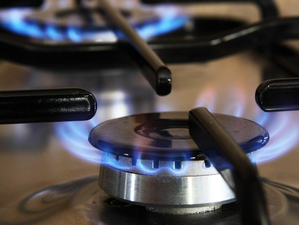 «Газпром газораспределение Нижний Новгород» провёл ревизию газового оборудования