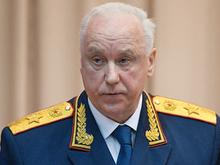 Свердловские силовики ждут проверку из Москвы. Предыдущая ревизия закончилась трагедией