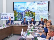ЮУрГУ выиграл многомиллионный грант по программе «Приоритет-2030»