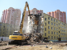 Глава Свердловской области определил, кто войдет в рабочую группу по реновации