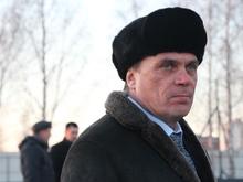 Минстрой Челябинской области хочет отсудить у депутата 42 млн рублей