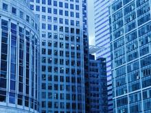 «УГМК-Застройщик» просит власти упростить строительство небоскребов