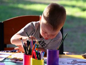 С 2023 года челябинцы смогут не платить за частное дополнительное образование детей