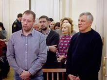 Новые обстоятельства. Прокуратура обжалует приговор Дикиным за покушение на Сорокина