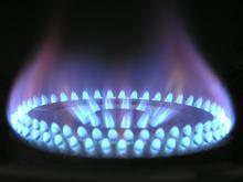 Евросоюз расследует причины роста цен на газ и электроэнергию. Путин: «Это истерика!»